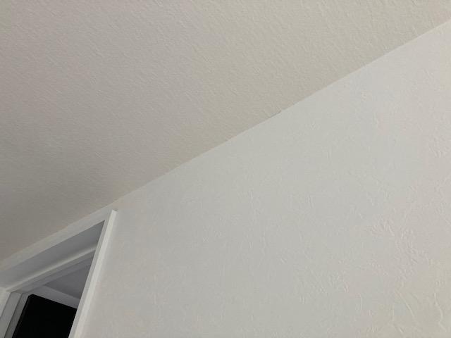 IMG_8395 自宅2階廊下天井